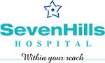 sevenhills-hospital