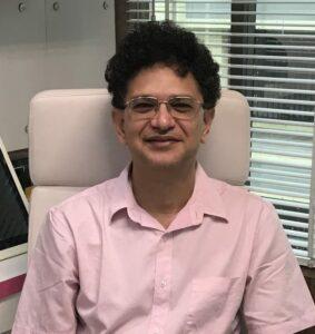 best plastic surgeon in mumbai